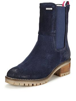 superdry-kings-road-husky-boot