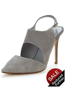dune-caprice-cut-out-heeled-court