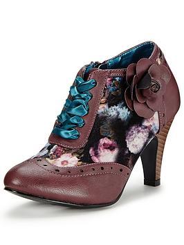 joe-browns-make-a-statement-shoe-boots