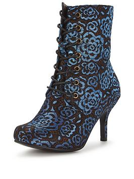 joe-browns-vintage-victorian-lace-boots