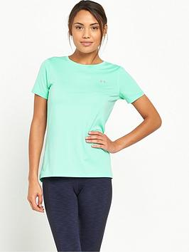 under-armour-heatgearreg-armour-shortnbspsleeve-tee