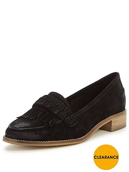 superdry-kilty-loafernbsp