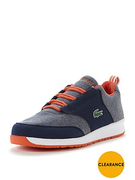 lacoste-youth-light-trainer