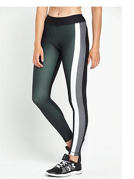 under-armour-heatgearreg-armour-engineered-striped-leggingnbsp