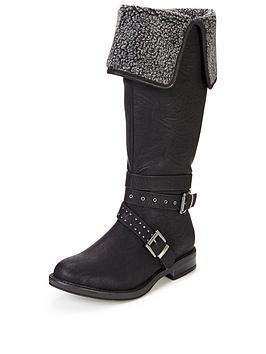 joe-browns-joe-browns-louisersquos-favourite-boots