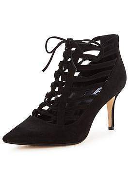 dune-amma-caged-court-shoe