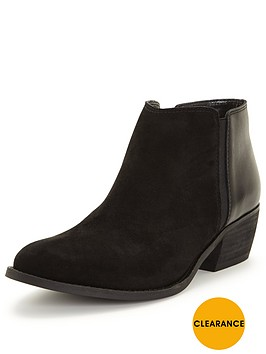 dune-penelope-ankle-boot