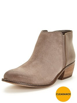 dune-penelope-grey-ankle-boot