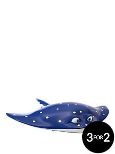 finding-dory-swigglefish-mr-ray-3-in-1