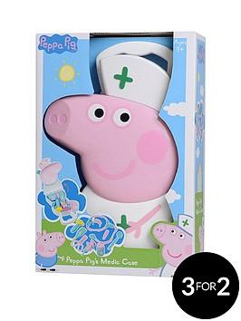 peppa-pig-medic-case