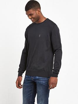 luke-gerrard-knitted-jumper