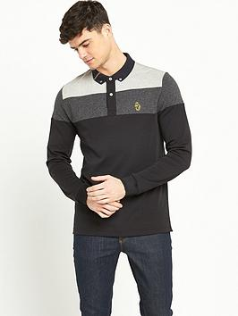 luke-mickey-spacer-ls-polo