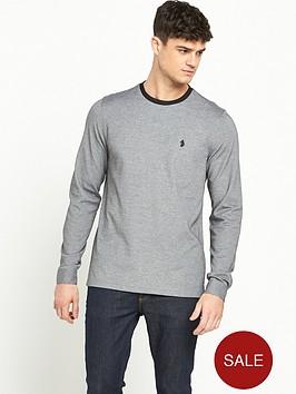 luke-long-charmer-ls-tshirt