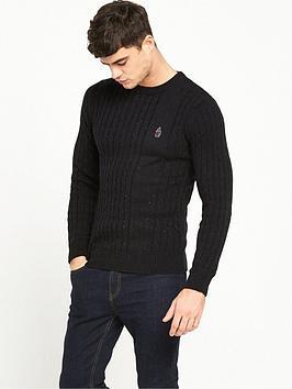 luke-horten-knitted-jumper