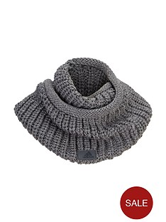 adidas-chunky-knit-scarfnbsp
