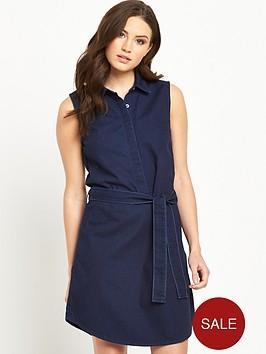 v-by-very-suki-denim-dress