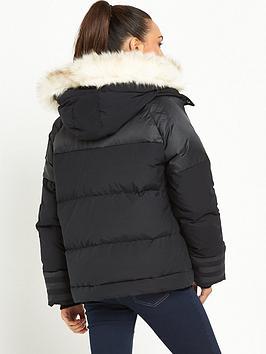 adidas-originals-feminine-jacketnbsp