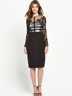 coast-malinda-lace-dress