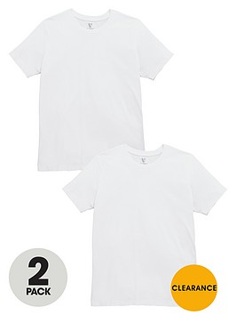 v-by-very-crew-necknbspt-shirts-2-pack