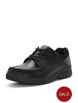 clarks-junior-boys-lorisnbsplace-school-shoesbr-br-width-sizes-available