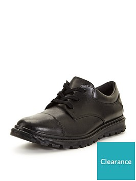 clarks-junior-boys-mayesnbspwalk-school-shoes--nbspwidth-sizes-available