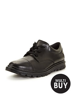 clarks-junior-boys-mayesnbspwalk-school-shoesbr-br-width-sizes-available
