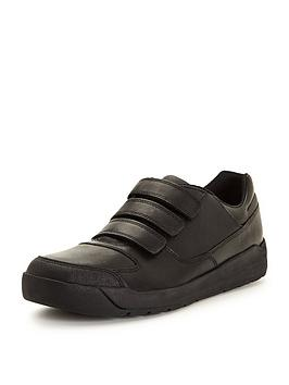 clarks-junior-boys-monte-litenbspstrap-school-shoesbr-br-width-sizes-available