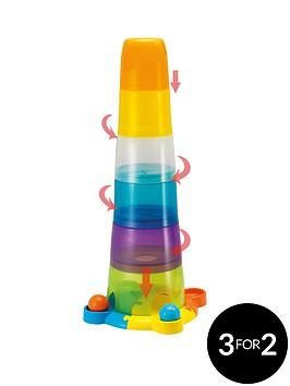 stacks-o-fun-balls-and-cups