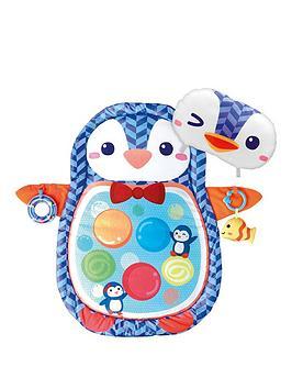 penguin-sleepy-time-playmat