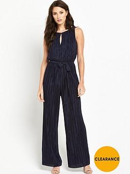 wallis-pleated-jumpsuit