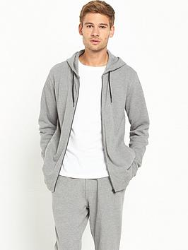 only-sons-only-amp-sons-finlo-zip-hoody
