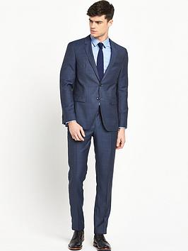 tommy-hilfiger-mick-hampton-suit