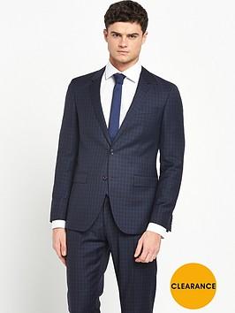 tommy-hilfiger-mick-hampton-check-suit