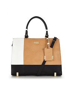 lydc-colour-block-large-tote-bag