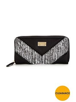 lydc-zip-around-purse