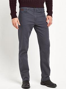 farah-classic-farah-classic-darwood-stretch-twill-trouser