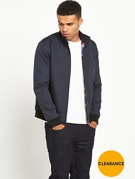 only-sons-only-amp-sons-odgar-jacket