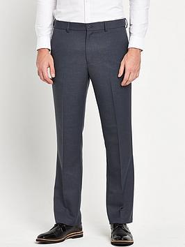 farah-classic-flexi-waist-trouser