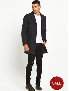 only-sons-only-amp-sons-otto-coat