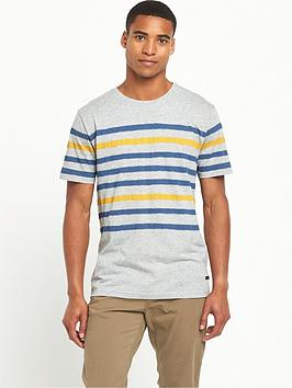 only-sons-only-amp-sons-kemal-t-shirt