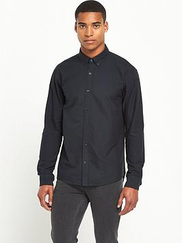 only-sons-only-amp-sons-sebastian-oxford-shirt