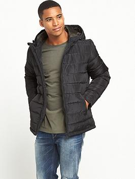 only-sons-only-amp-sons-jonnie-jacket