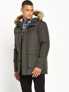 only-sons-only-amp-sons-john-parka