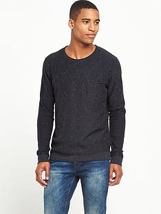 only-sons-only-amp-sons-dian-naps-jumper