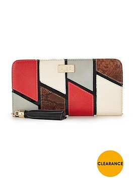 lydc-patchwork-purse