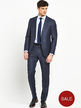 tommy-hilfiger-stretch-flanel-nadal-suit