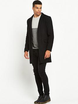 only-sons-only-amp-sons-julian-trench-coat
