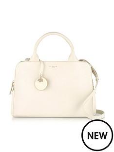 radley-millbank-medium-multiway-bag