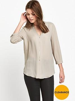 wallis-zip-shirt