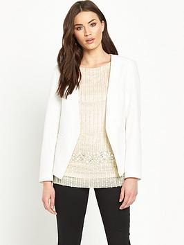 wallis-edge-to-edge-jacket